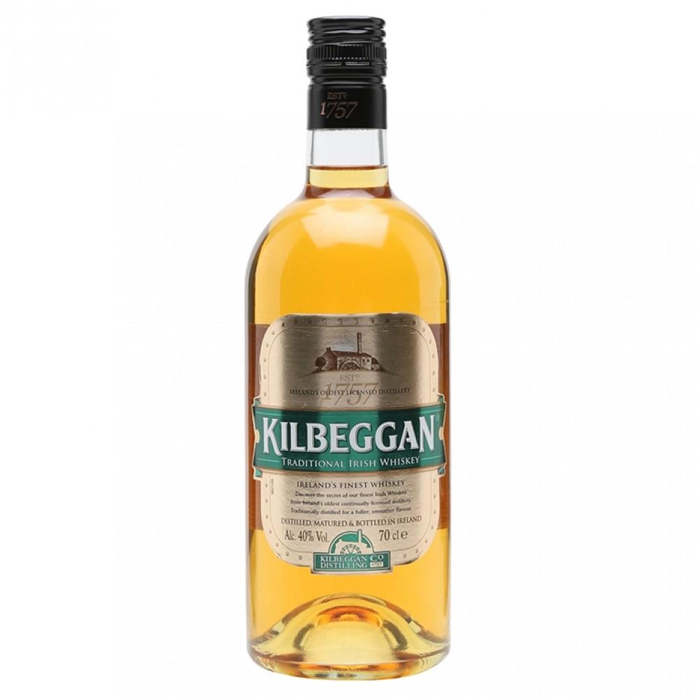 Виски Килбегган
