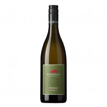 Шардоне Нуссберг Резерв бел сух 2015 VWG Vienna 19 Weinmarketing