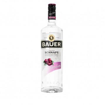 Шнапс Вишня  Distillerie Franz Bauer