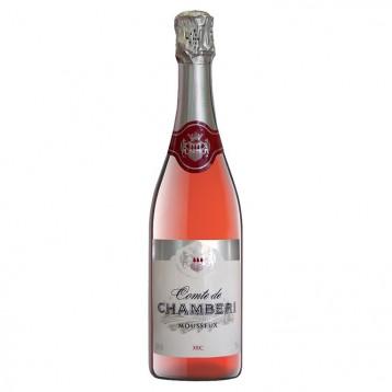 Игр Комт де Шамбери роз сух Felix Solis Avantis, S.A.
