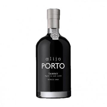 Порто Алижу Тони кр сл Adega Cooperativa de Alijo
