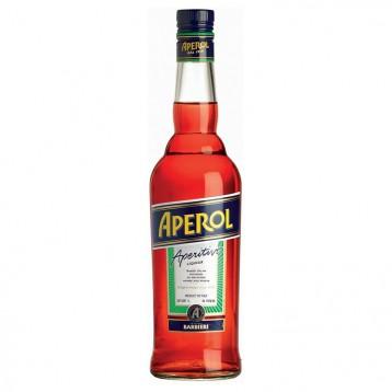Напиток Апероль