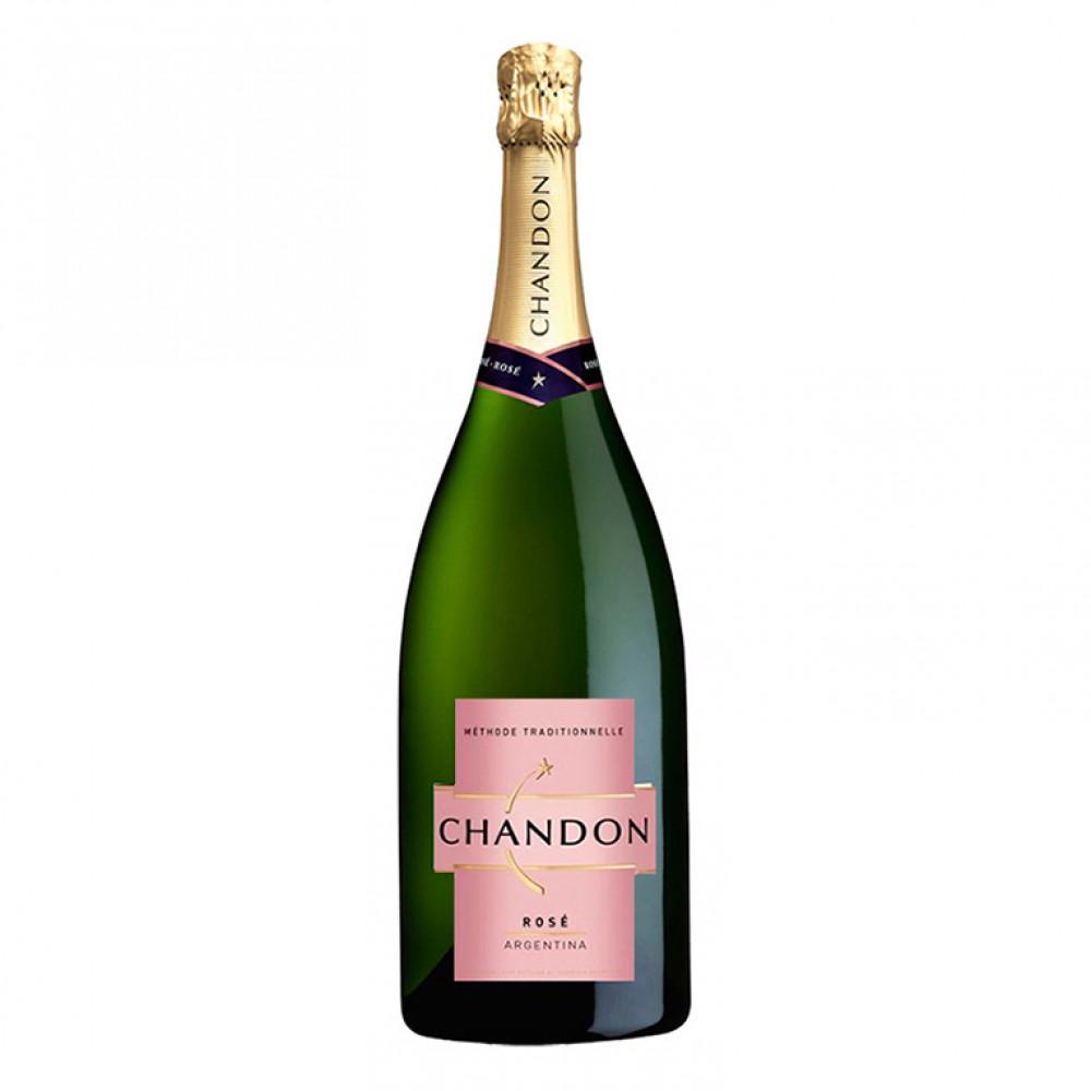 Игр Шандон роз брют 1.500
