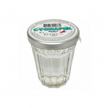 Водка Стопарик  0.100