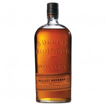 Виски Бурбон Буллет Фронтье  0.700