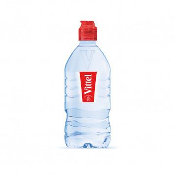 Вода негаз мин Виттель пэт  0.750