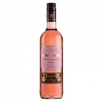 Патон-Клементе ДО Ла Манча роз сух 2019 0.750