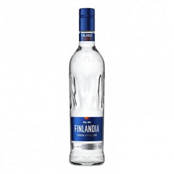 Водка Финляндия  0.700