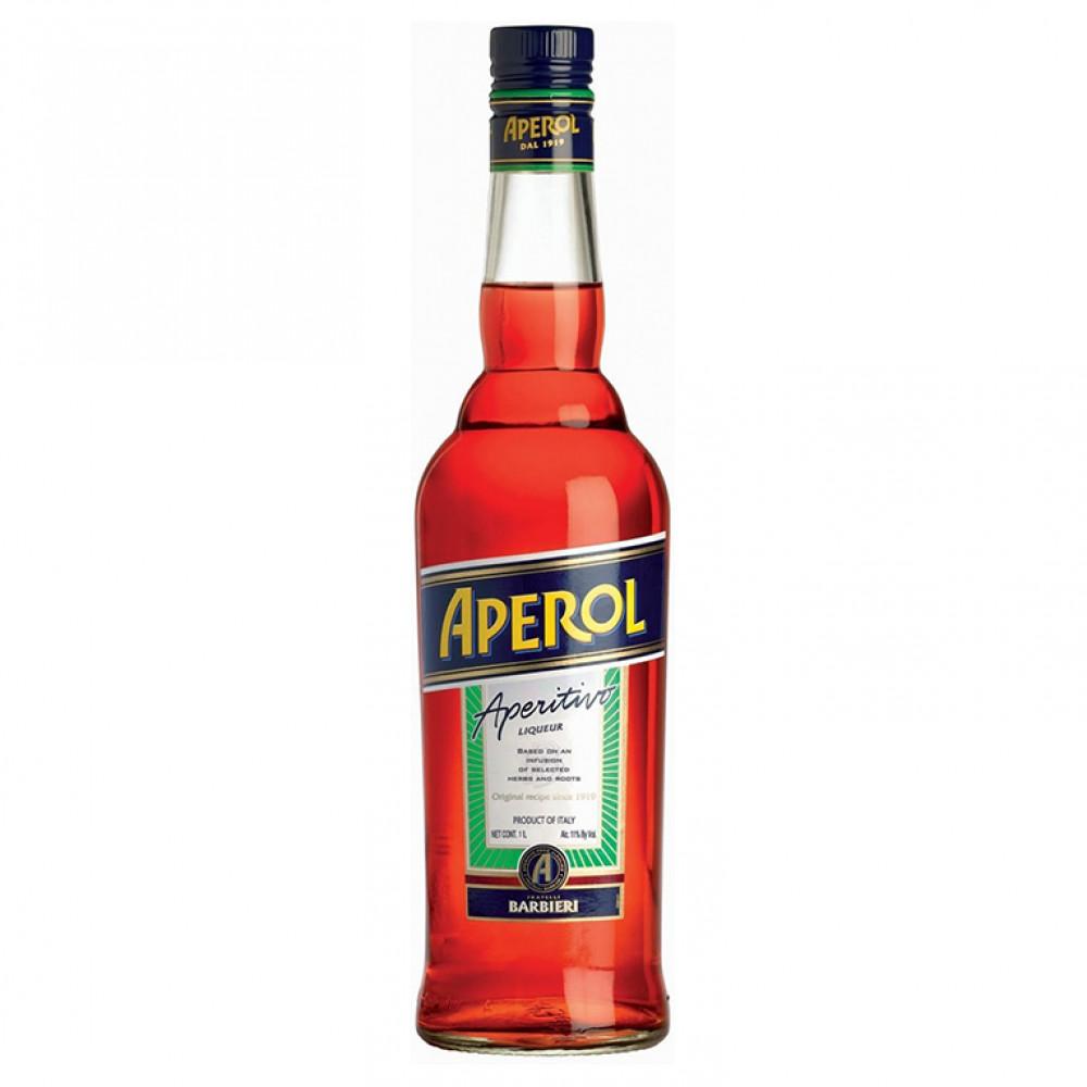 Напиток Апероль 1.000