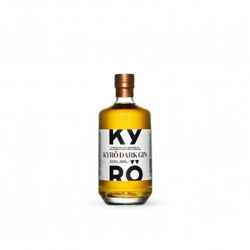 Джин Кюро Дарк 0.5  0.500