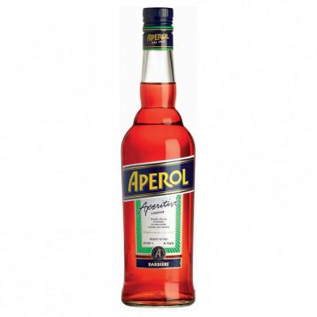 Напиток Апероль  0.700