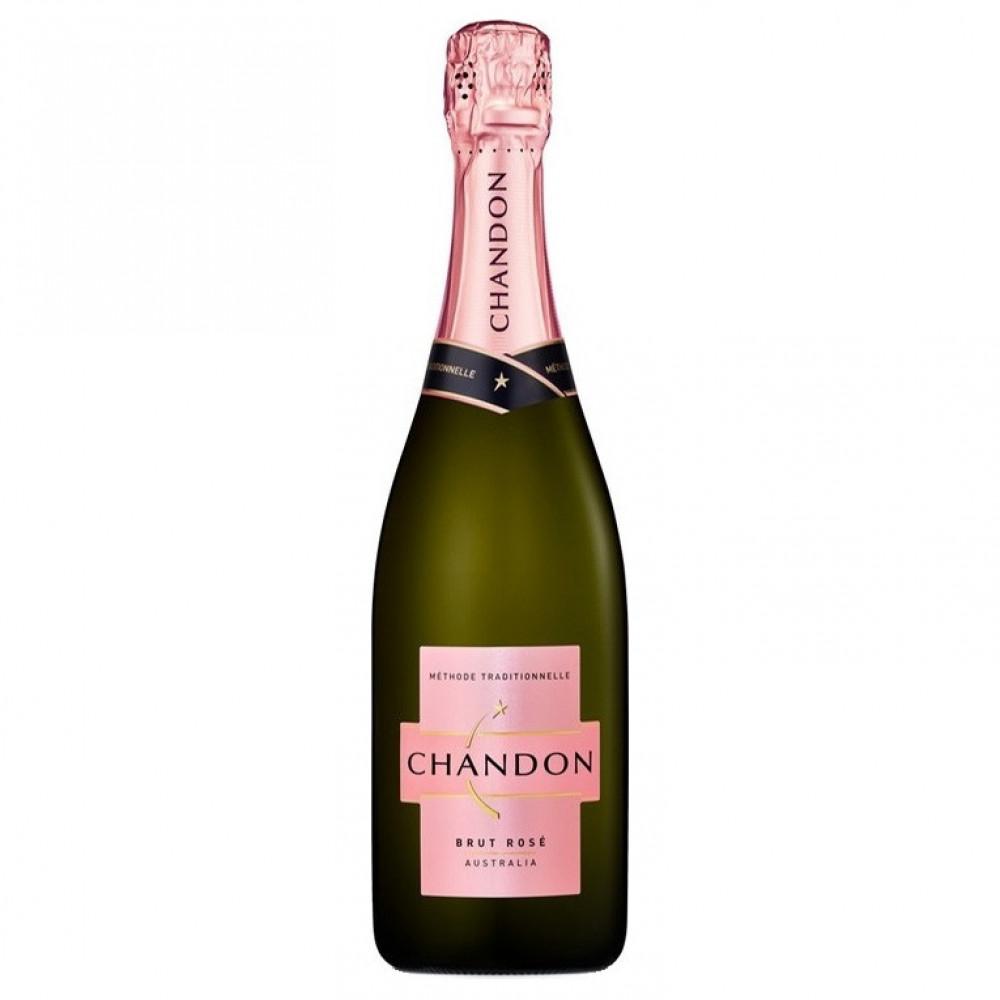 Игр Шандон роз брют 0.750