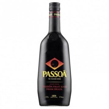 Ликер Пассоа  0.700
