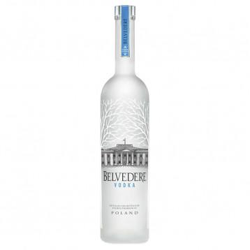 Водка Бельведер  0.500