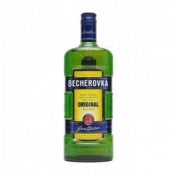 Бехеровка  1.000